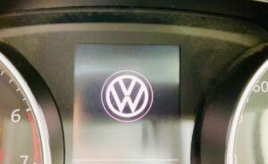 2020年世界の自動車メーカー耐久率ランキング!フォルクスワーゲンはどこ?